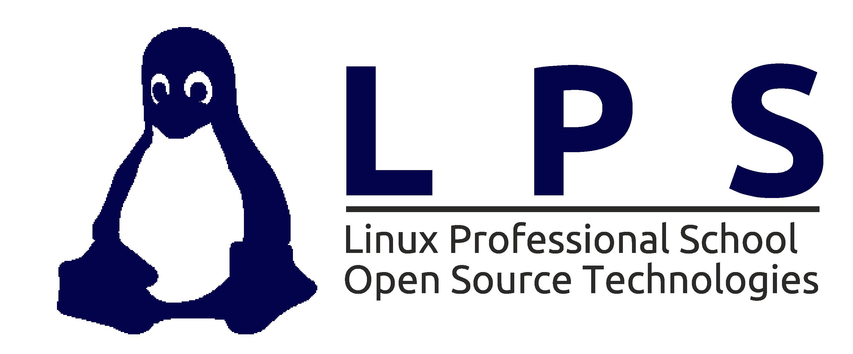 lps - Дар Душанбе Мактаби касбии GNU/Linux ва технология?ои кушодаасос таъсис меёбад