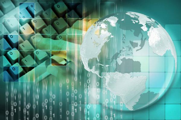 Республиканская научно-практическая конференция на тему «Проблемы внедрения информационных технологий в экономику»