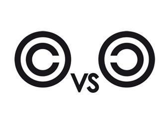 Повышение осведомленности СМИ и НПО о защите авторских прав и интеллектуальной собственности в ИКТ