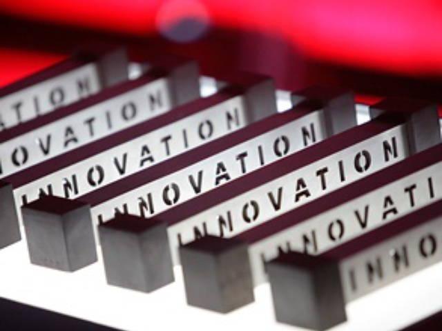 Конкурса на лучший инновационный интернет-сайт