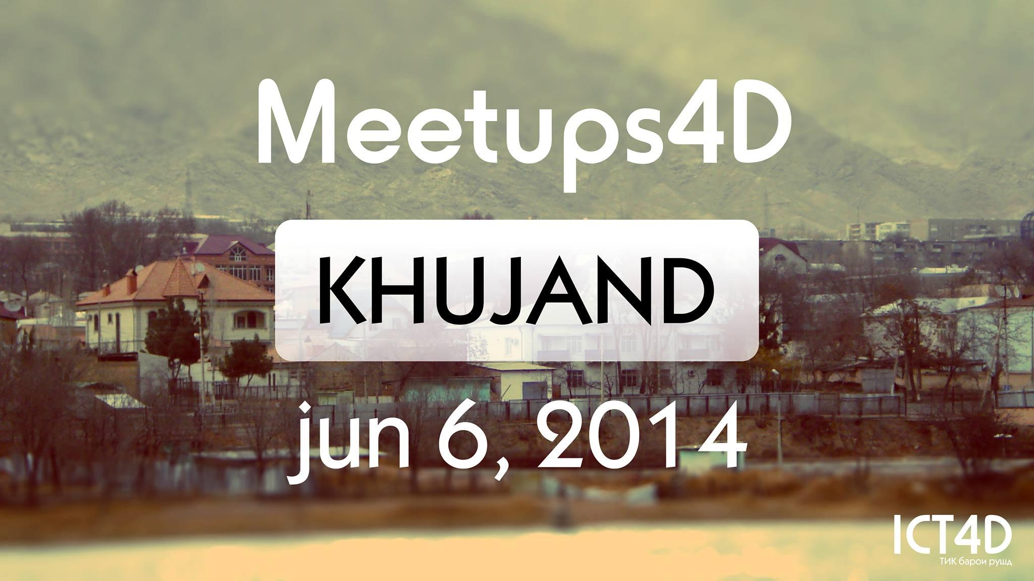 meetups4d_khujand