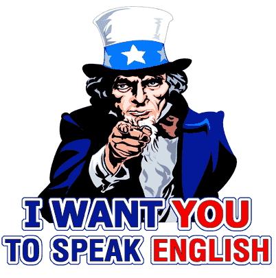Английский_Язык