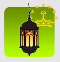 mobile_ramazan