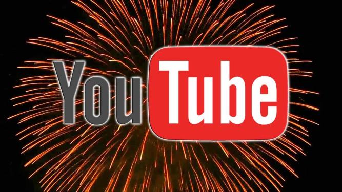 youtube_bloc