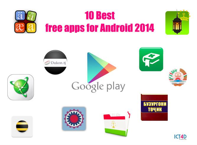 google-play_10_best
