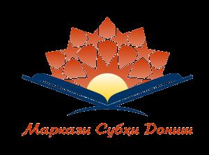 logo_masud