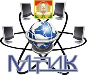 mtik_logo
