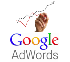 10_Google-AdWords