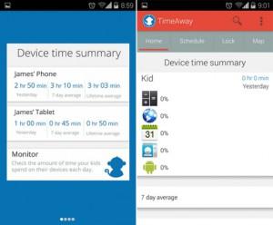 TimeAway-Device_Summary1-520x431