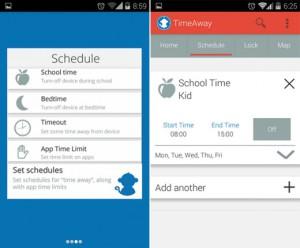 TimeAway-Schedule-520x431