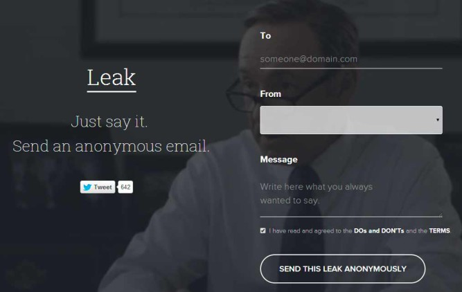 leak_mail
