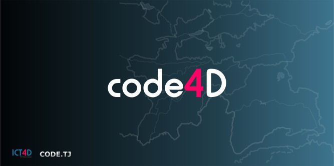ict4d_code4d_maping