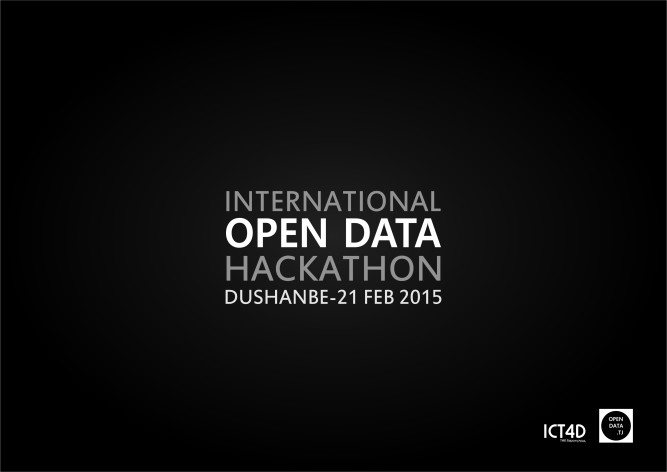 open_data_day_dushanbe_2015