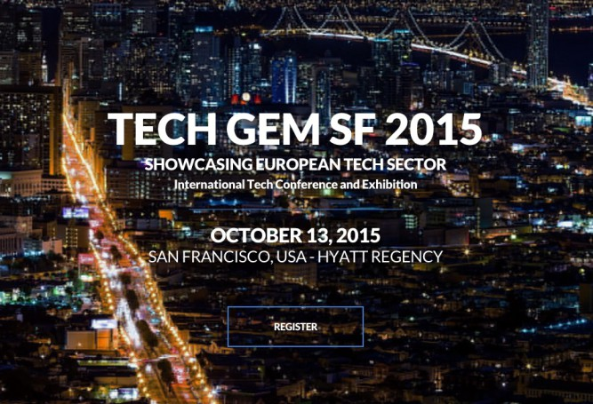 TECH_GEM_SF_2015