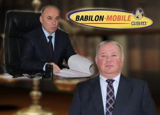 babilon_m_ict4d