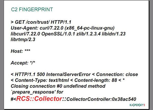 blogpost_kl_hackingteam1_sm