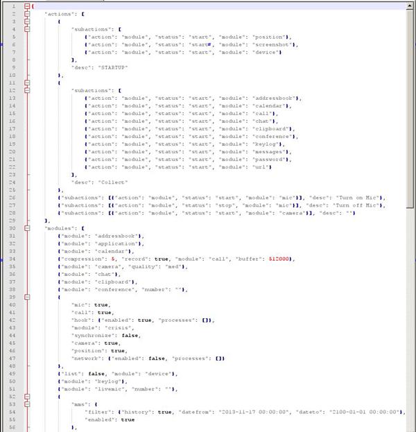 blogpost_kl_hackingteam3_sm