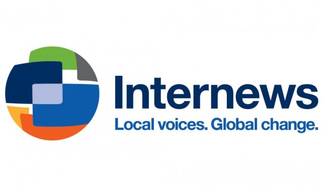 Internews-1-1024x768-638x368