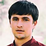 Картинка профиля Yahya Ghorbani