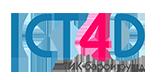 Информационные технологии в Таджикистане