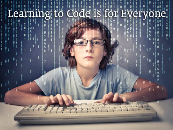 Coding-is-the-new-global-language-of-literacy