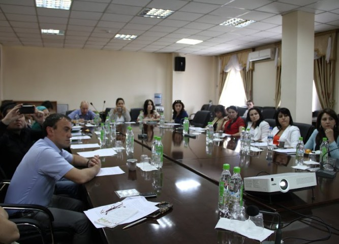 ictexpro_2015_tajikistan