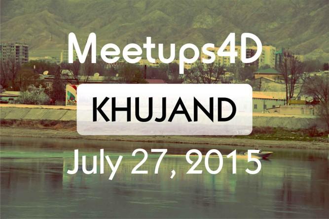 meetups4d_khujand_2015