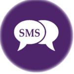 Бесплатные СМС сообщения Tcell