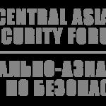 casf_logo