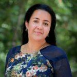 Картинка профиля Farishtamoh Gulova